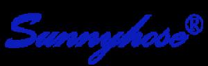 sunnyhose-logo-250-b